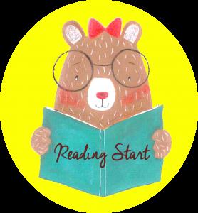 Reading Start
